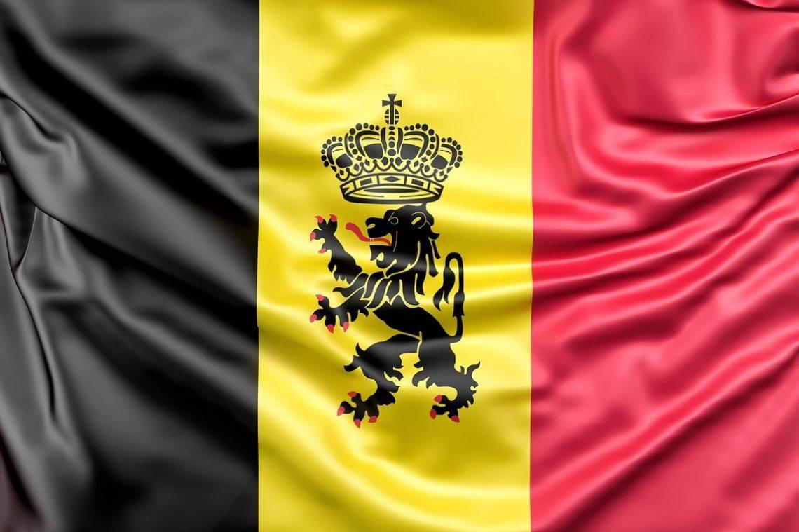 strahovka-v-belgiju