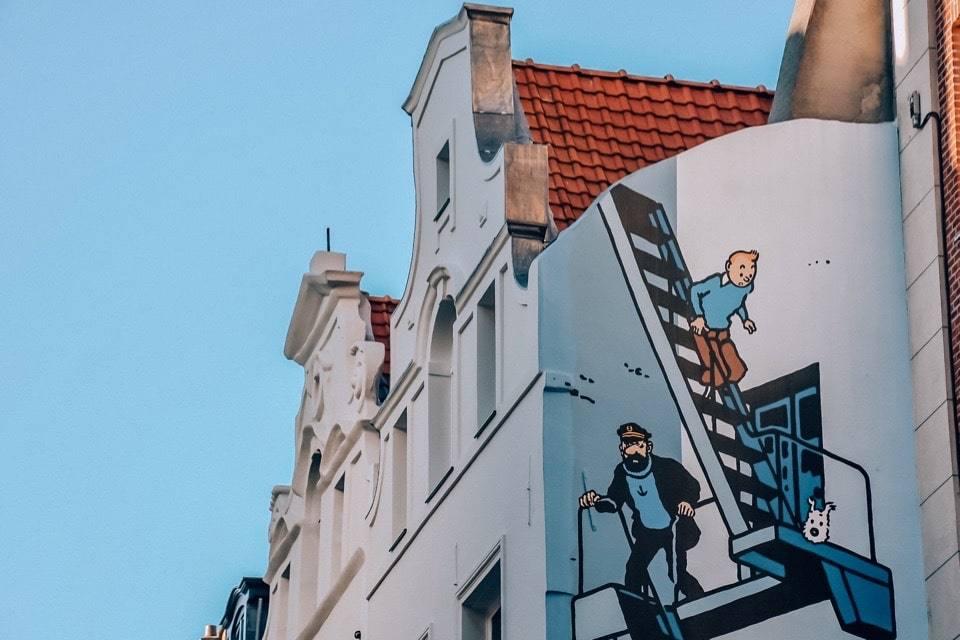 graffiti-bruxelles