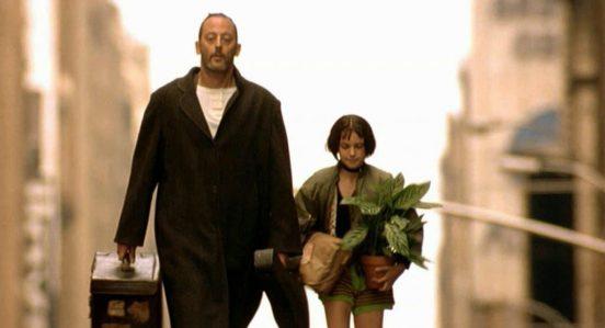 5 классных фильмов об отцовстве, которые стоит посмотреть всем