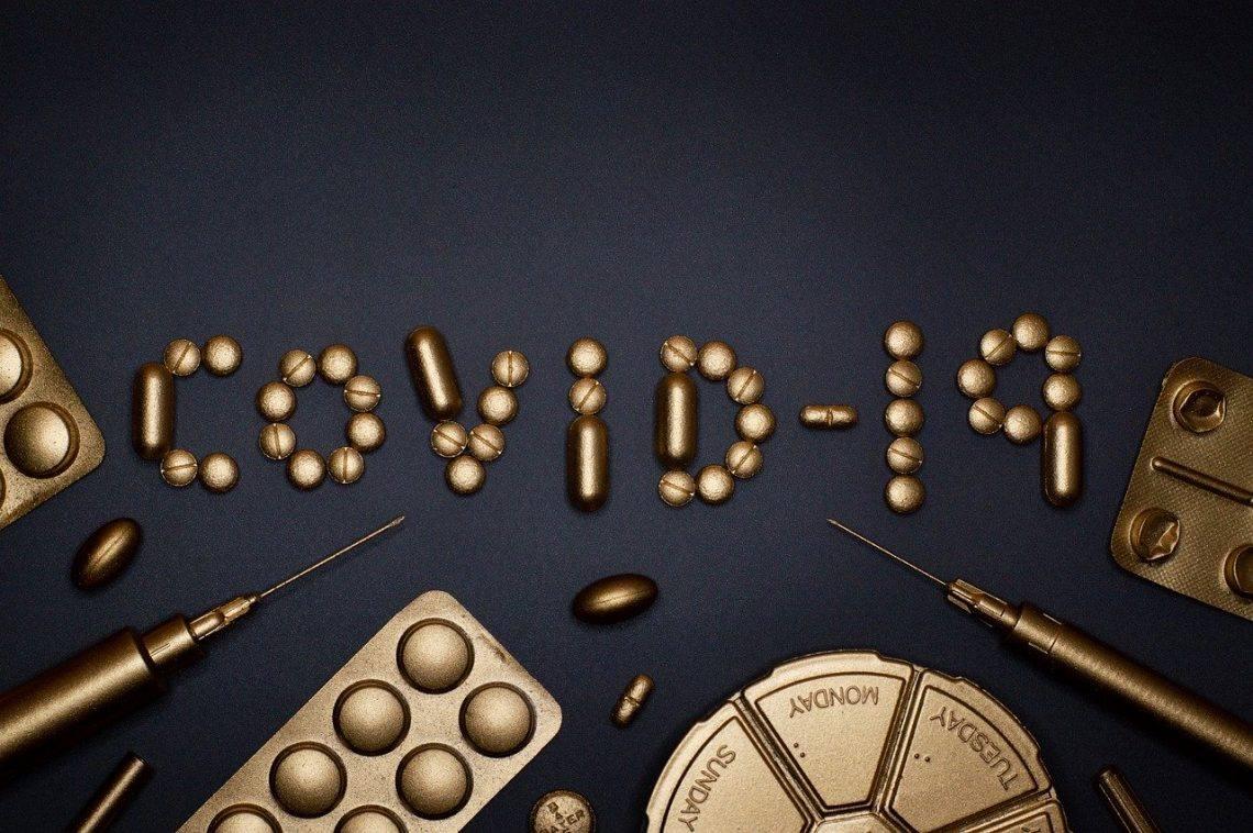 trahovka-ot-koronavirusa