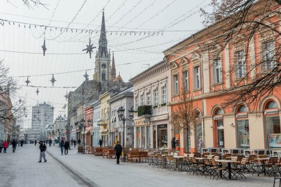 serbija-kuda-poehat-belorusam