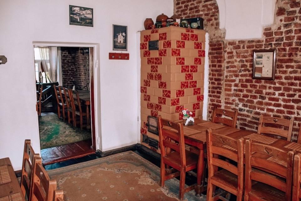 kafe-doroga-zamkov