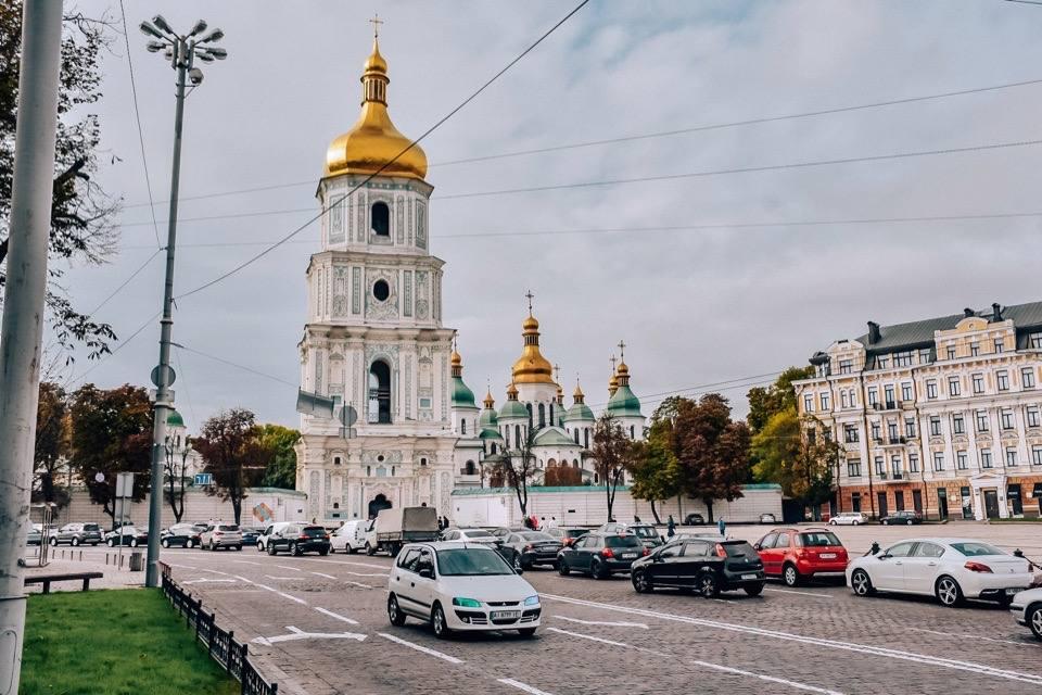 sofija-kiev