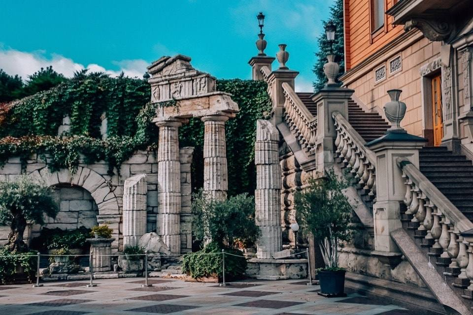 mezhigore-kiev