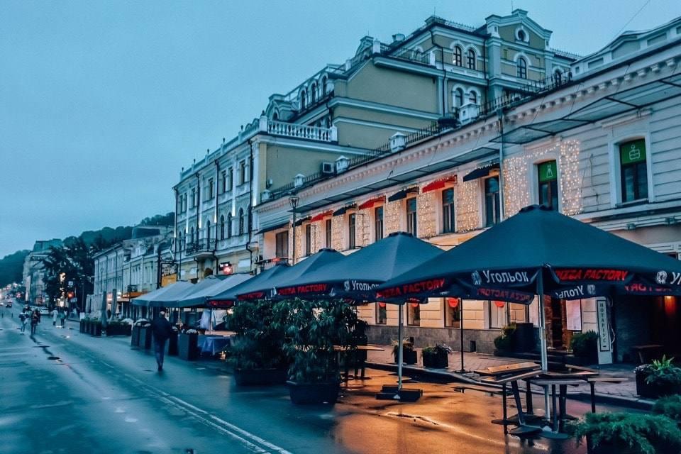 ulica-sagajdachnogo