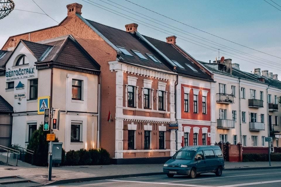 ulicy-gomelja
