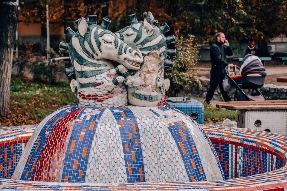 pejzazhnaja-alleja-zebry