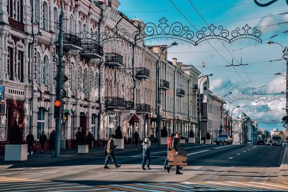 ulica-sovetskaya-gomel