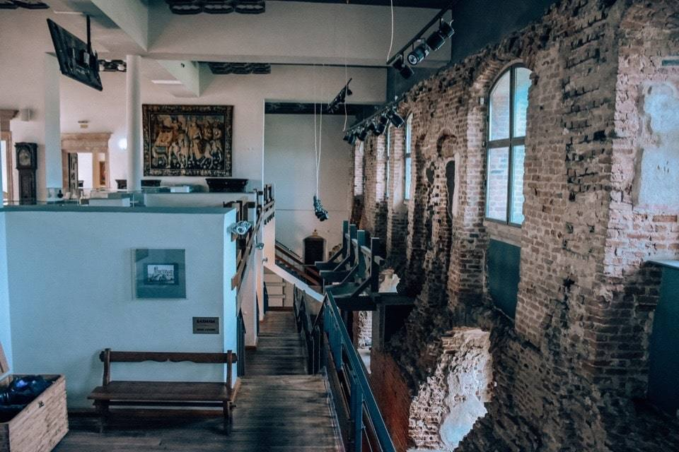 muzej-mirskij-zamok