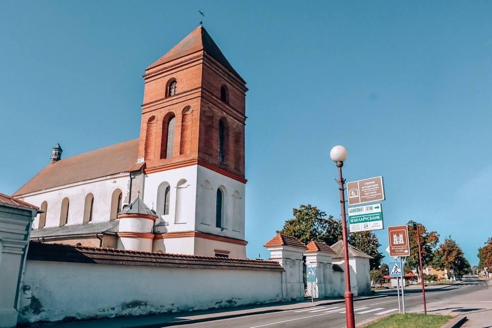 nikolaevskij-kostel-mir