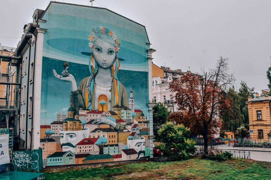 strahovka-v-ukrainu