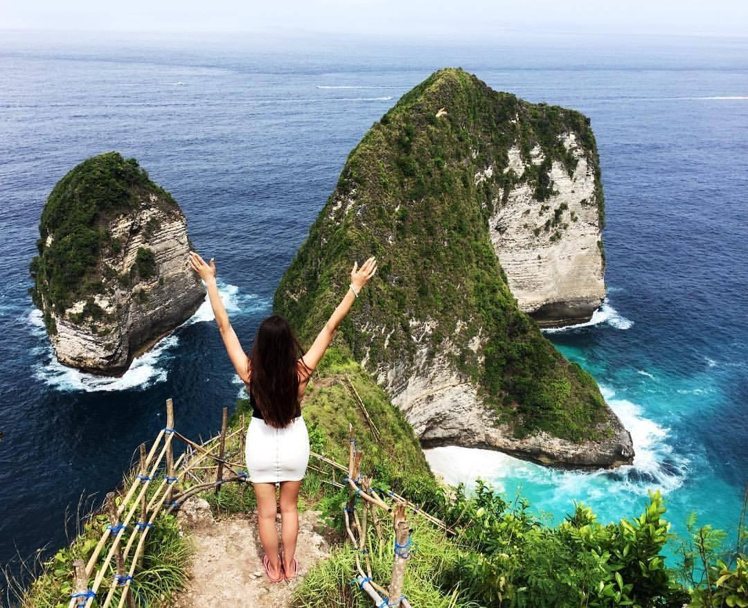 Страховка для поездки на остров Бали: ТОП-10 советов