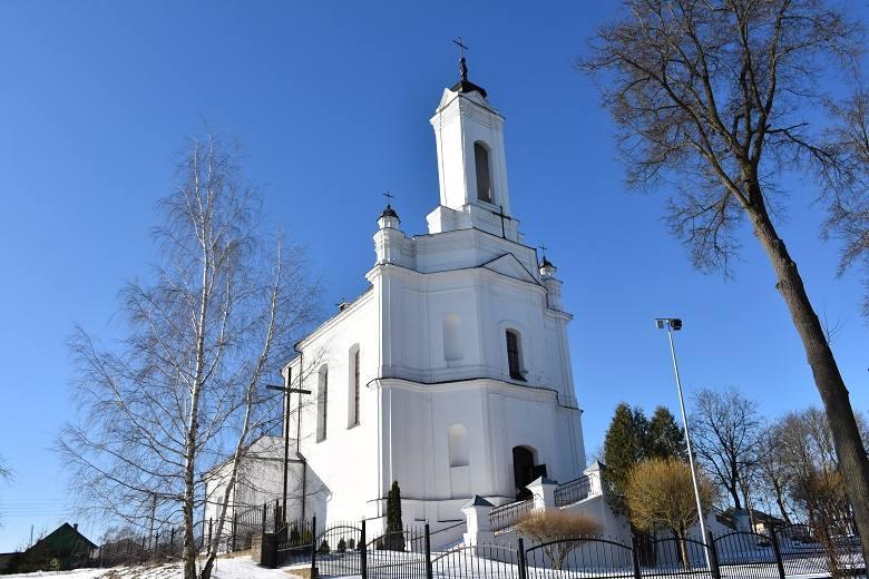 kostel-devy-marii