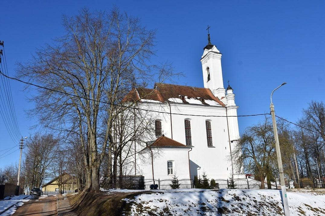 kostel-v-zaslavle