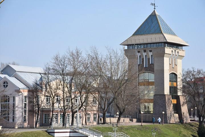 duhovskoy-kruglik
