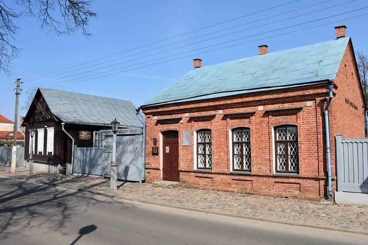 dom-muzej-shagal