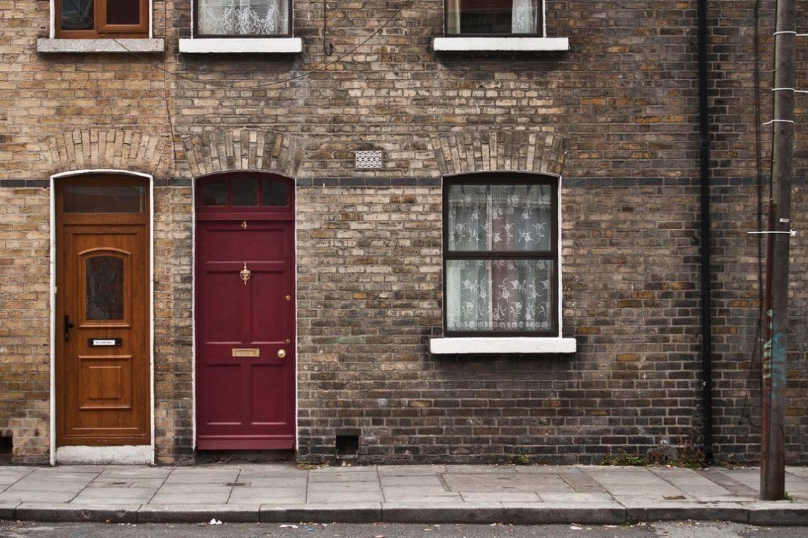 Дублин - город контрастов, многовековых традиций и современных развлечений