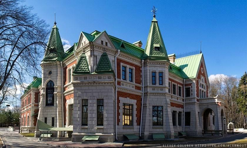 krasivye-dvorcy-belarusi