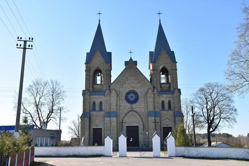 kostel-rozarija