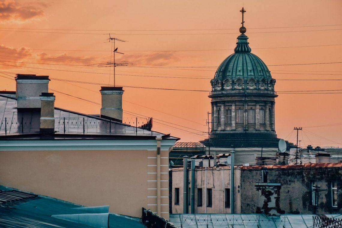 sankt-peterburg-iz-minska