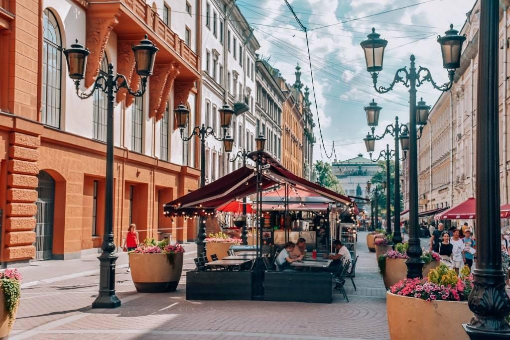 ulica-sankt-peterburga