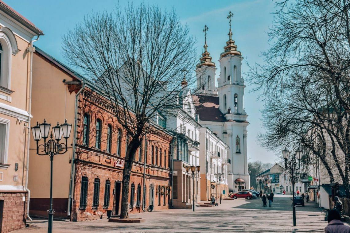 samye-krasivye-goroda-belarusi-top