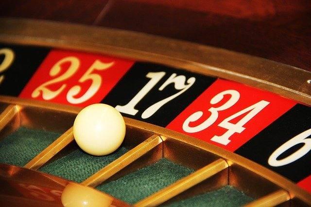 Отдых и гемблинг в Европе: куда отправиться азартному туристу