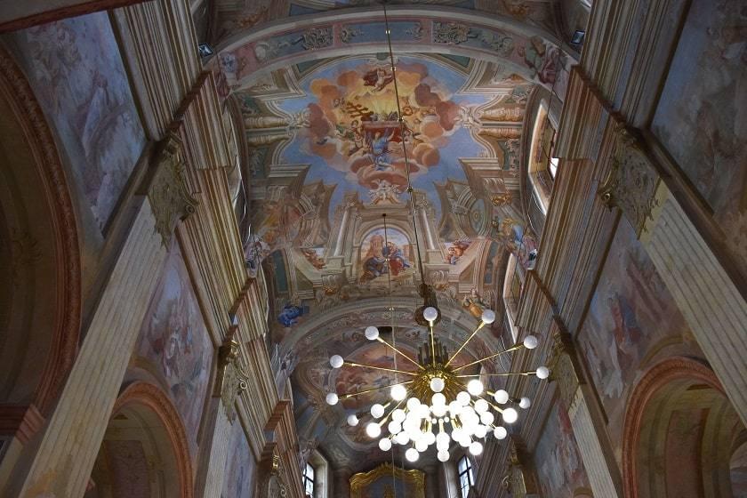 kostel-stanislava-vnutri