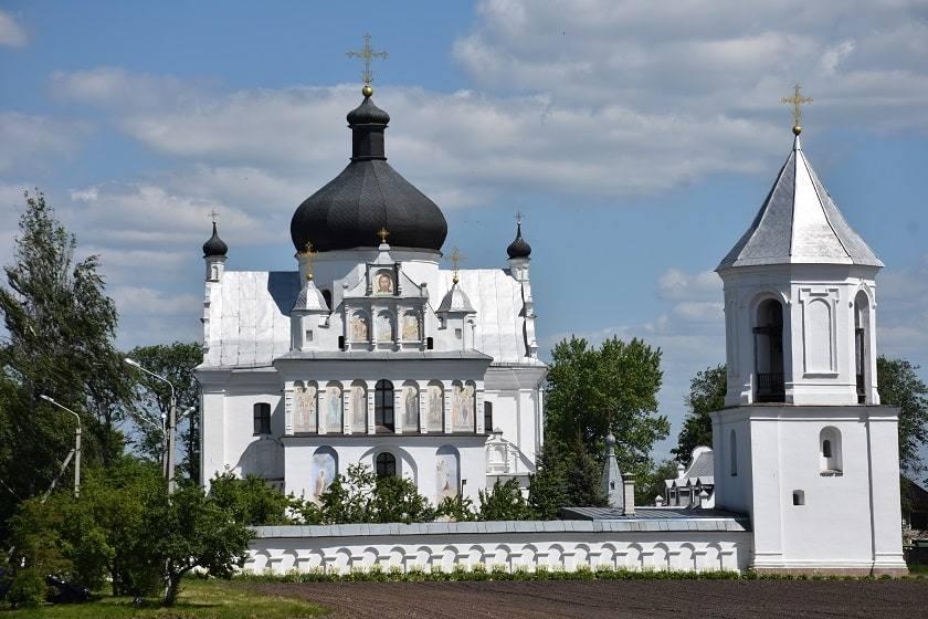 svjato-nikolskiy-monastyr