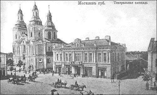 kostel-ksaverija