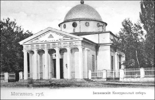 kostel-svjatogo-iosifa
