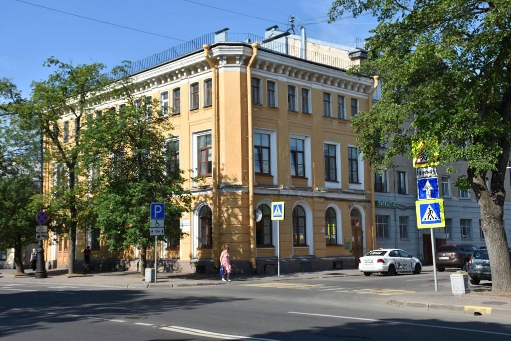 kronshtadt-ulica