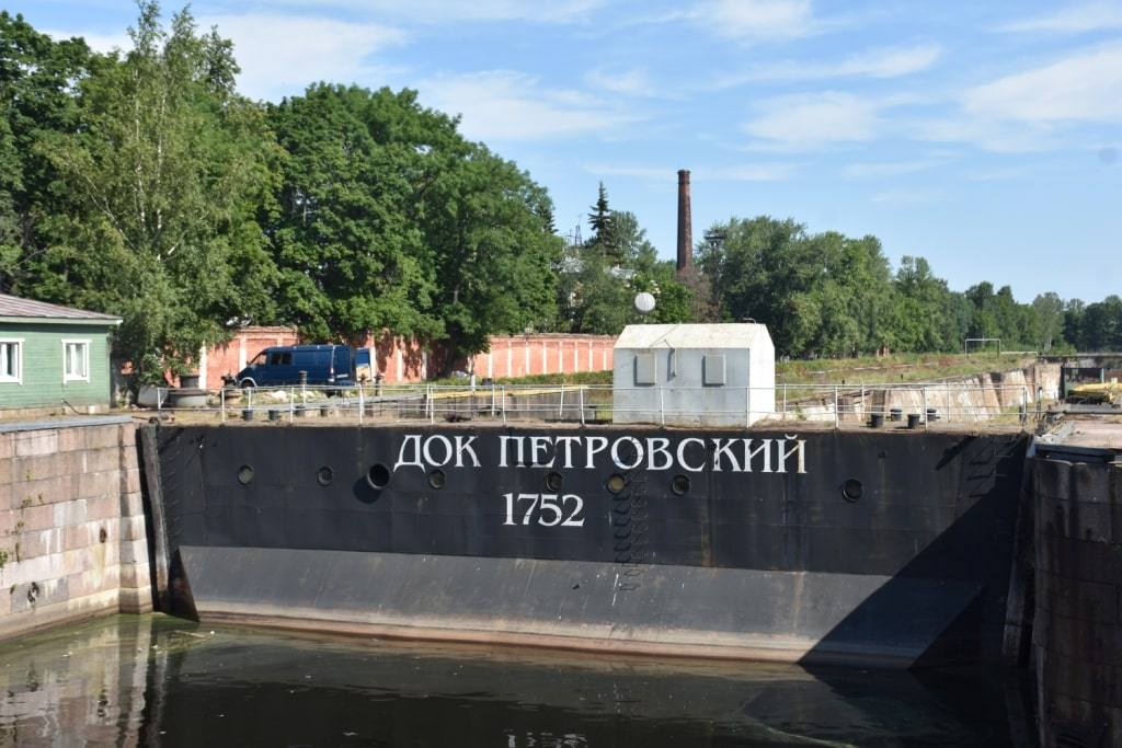 petrovskiy-dok
