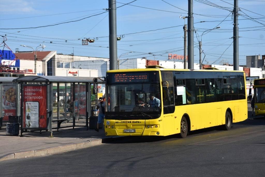 avtobus-101
