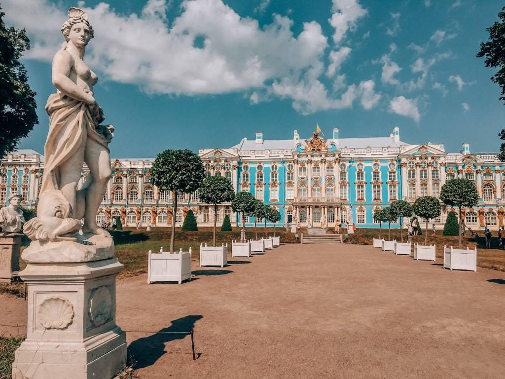 ekaterininskiy-park