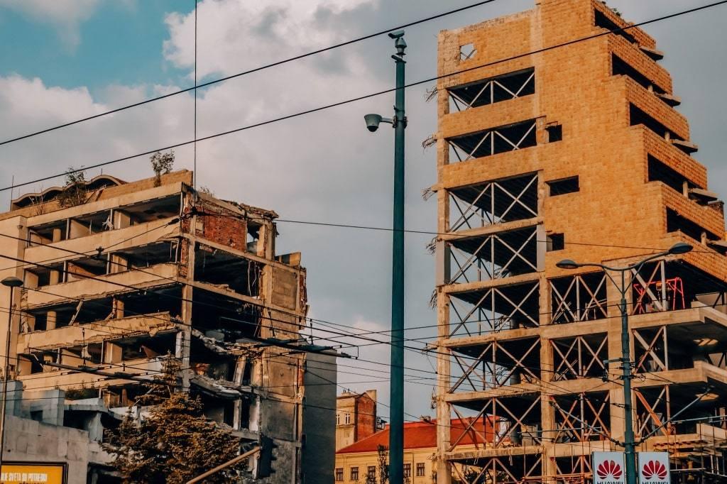 zdanie-minoborony-jugoslavii