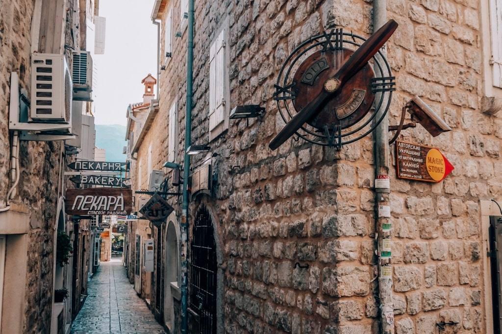 budva-ulicy