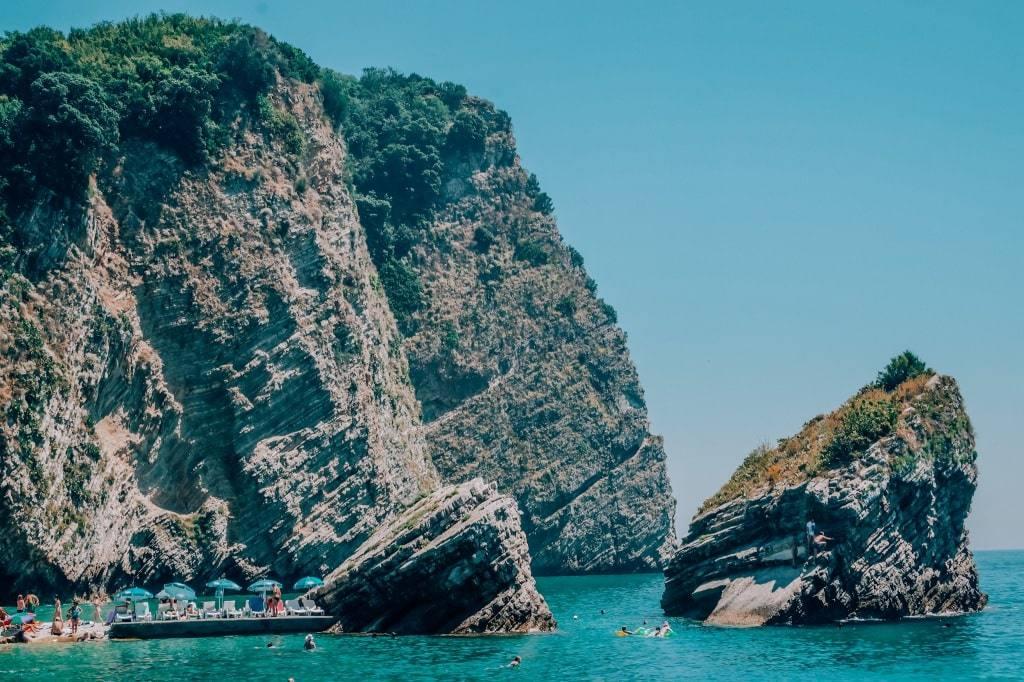ostrov-vozle-budvy