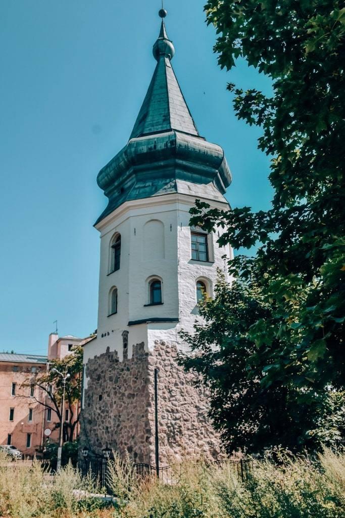 bashnja-ratushi-vyborg