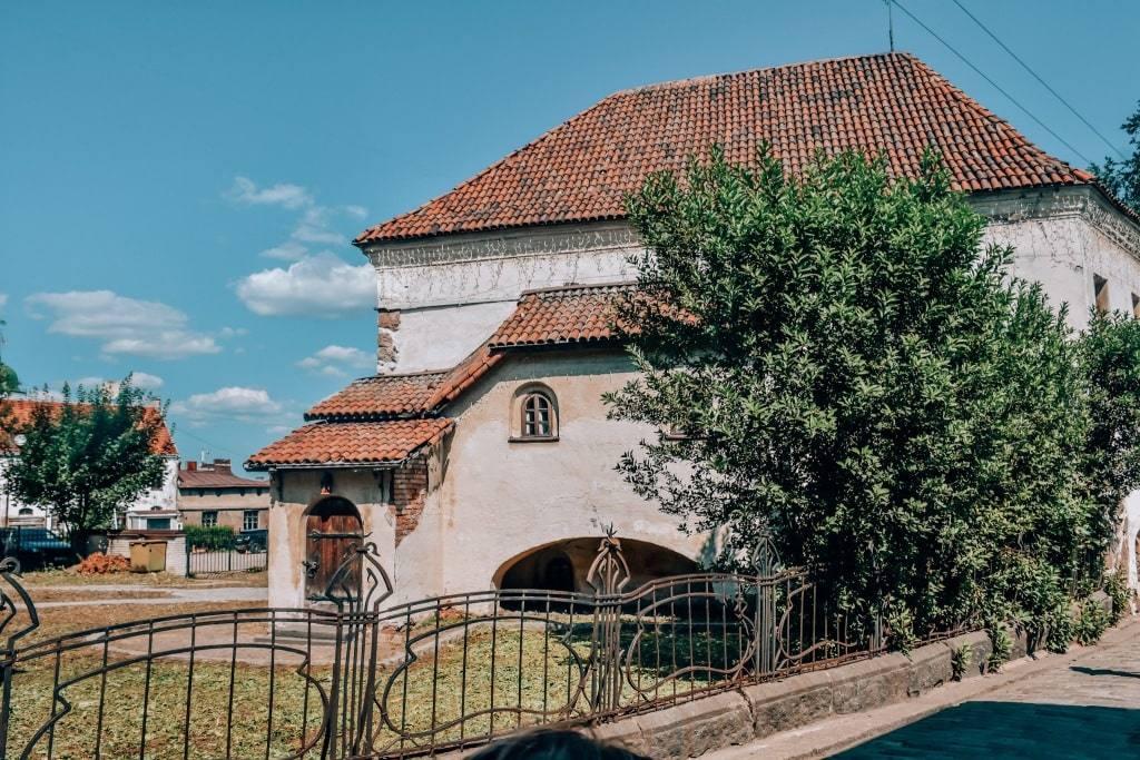 kostel-giacynta