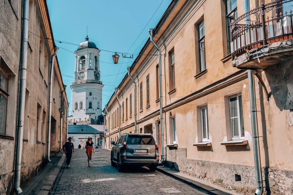 ulica-obvodnogo-kanala