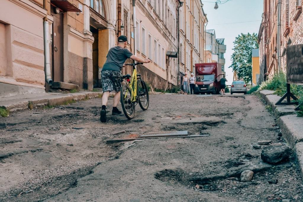 ulicy-vyborg-razruha
