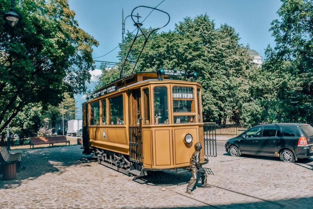 vyborg-pamjatnik-tramvaju