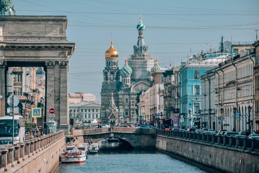 kanal-griboedova