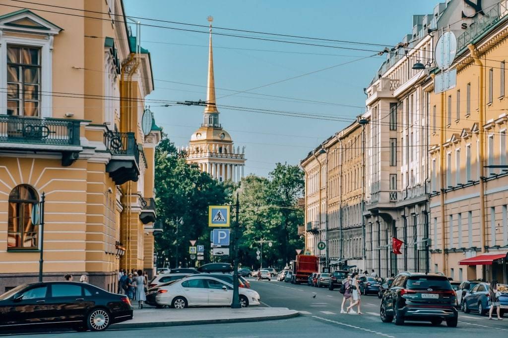 ulicy-v-centre