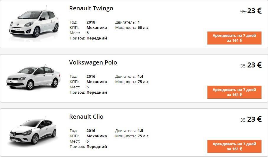 arenda-avto-v-serbii-cena
