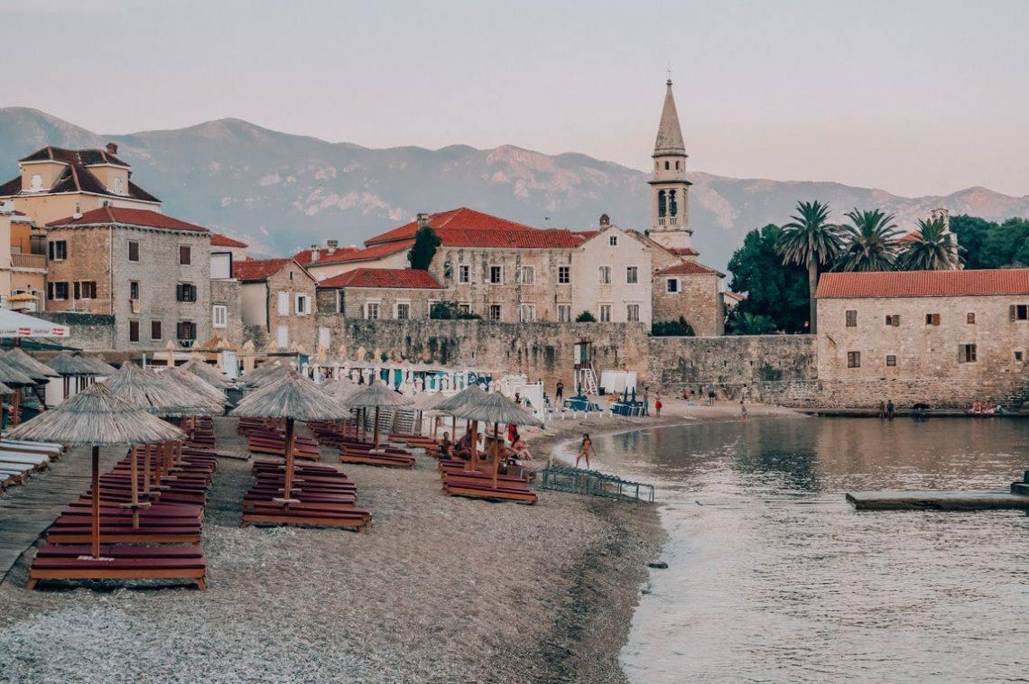 arenda-avto-budva-montenegro