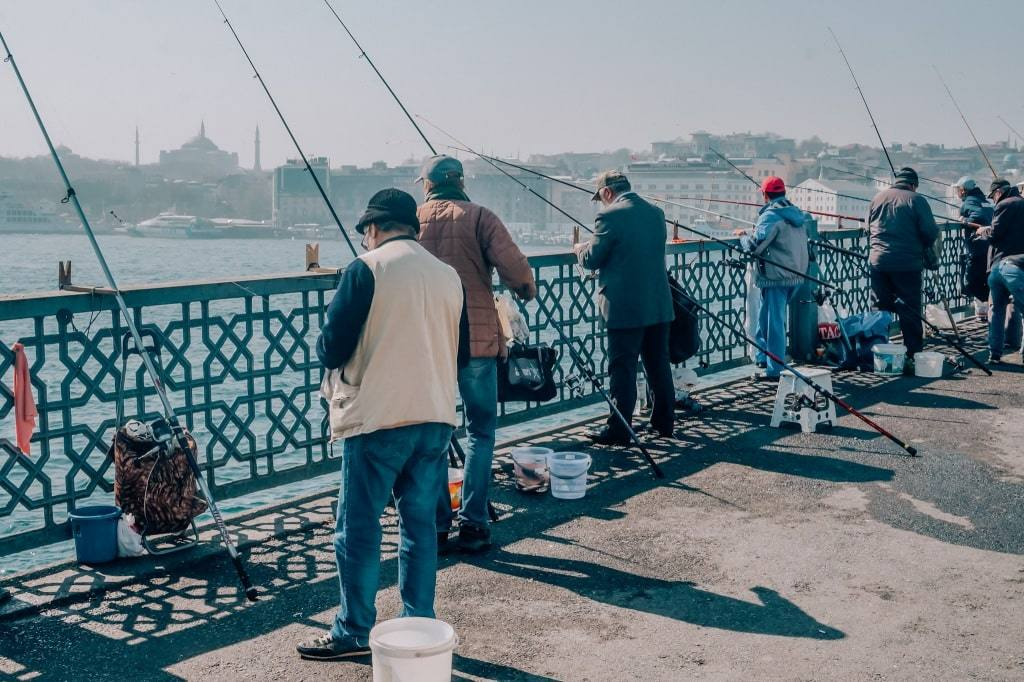 galatskij-most