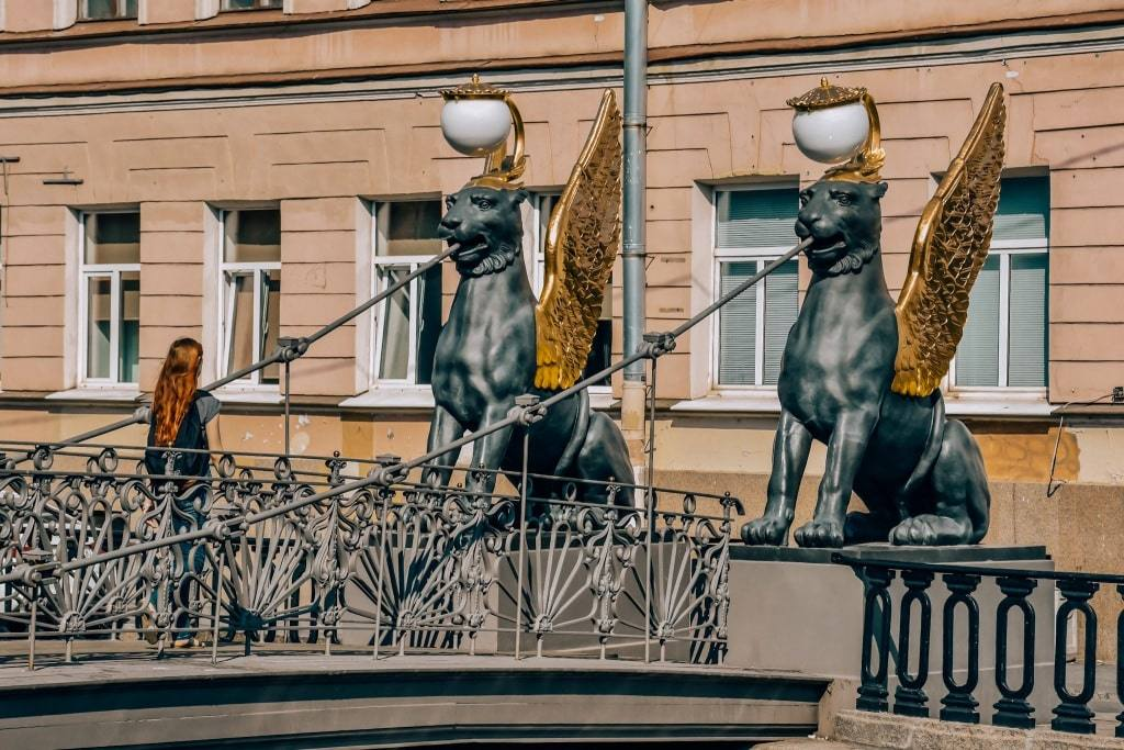 neobychnye-mesta-peterburga