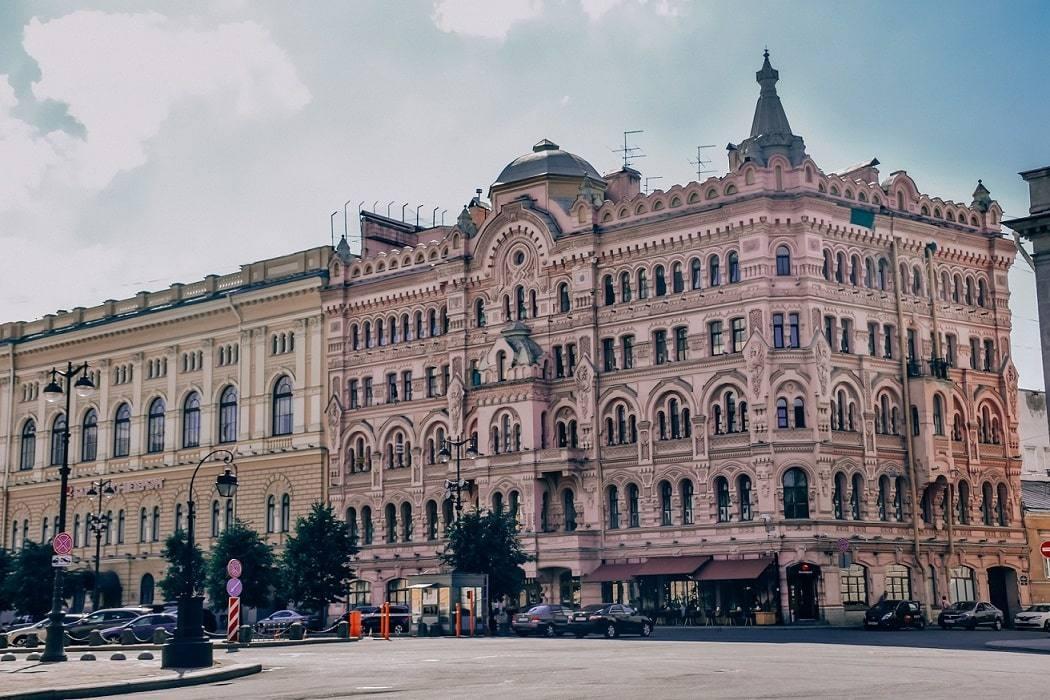 neobychnye-mesta-spb